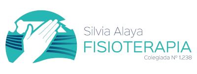 Silvia Alaya